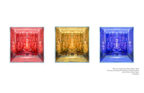 buddha box 4 3kinds copy.jpg
