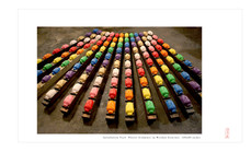 0011_installation view rainbow table.jpg