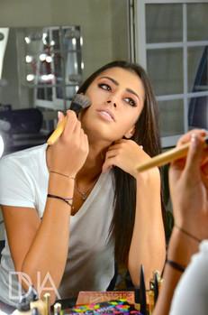 DNAstudio Art, škola šminkanja beograd, profesionalno sminkanje, probesionalno sminkanje beograd, kurs sminkanj beograd