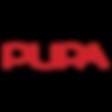 pupa-logo-png-transparent.png