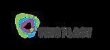 trioplast logo(2).png
