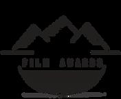 Hollywood North Film Awards Logo.png