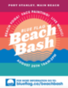 Beach Bash.png