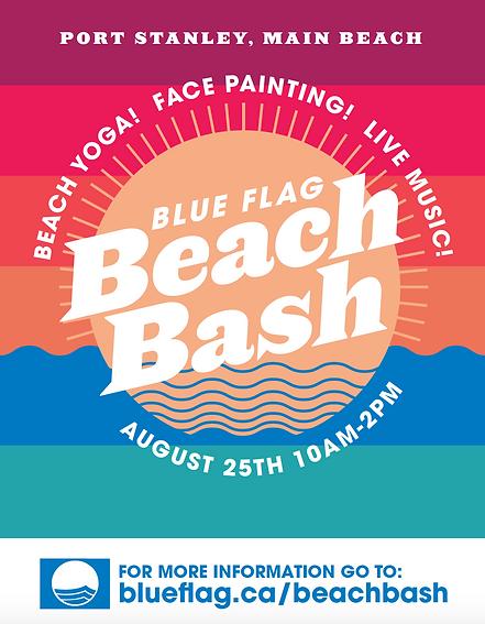 Beach Bash.png