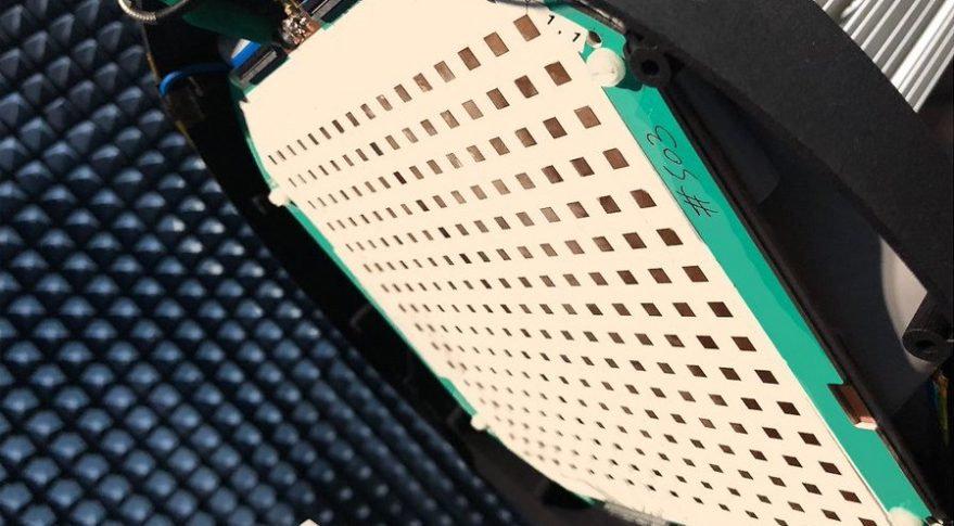 DwP-V-zWoAMi-6z-879x485.jpg