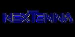 לוגו סופי - Logo final.png