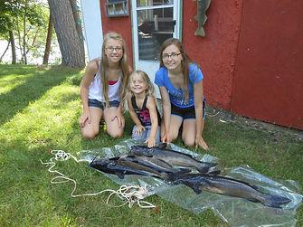 girlsfishing.JPG
