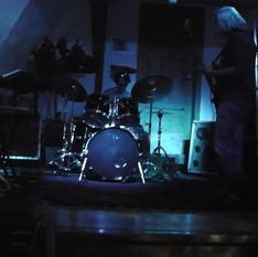 stroehm_music1.jpg