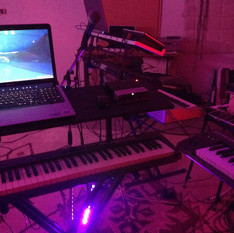 stroehm_music5.JPG
