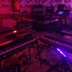 stroehm_music6.JPG