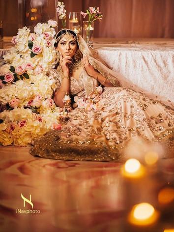 InStyle Events Decor Preview  Wedding Da