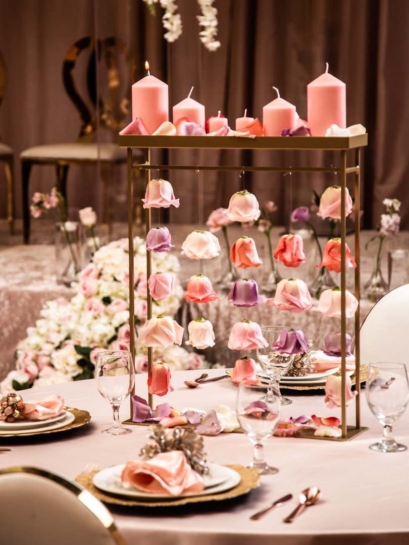 InStyle Events-87.jpg