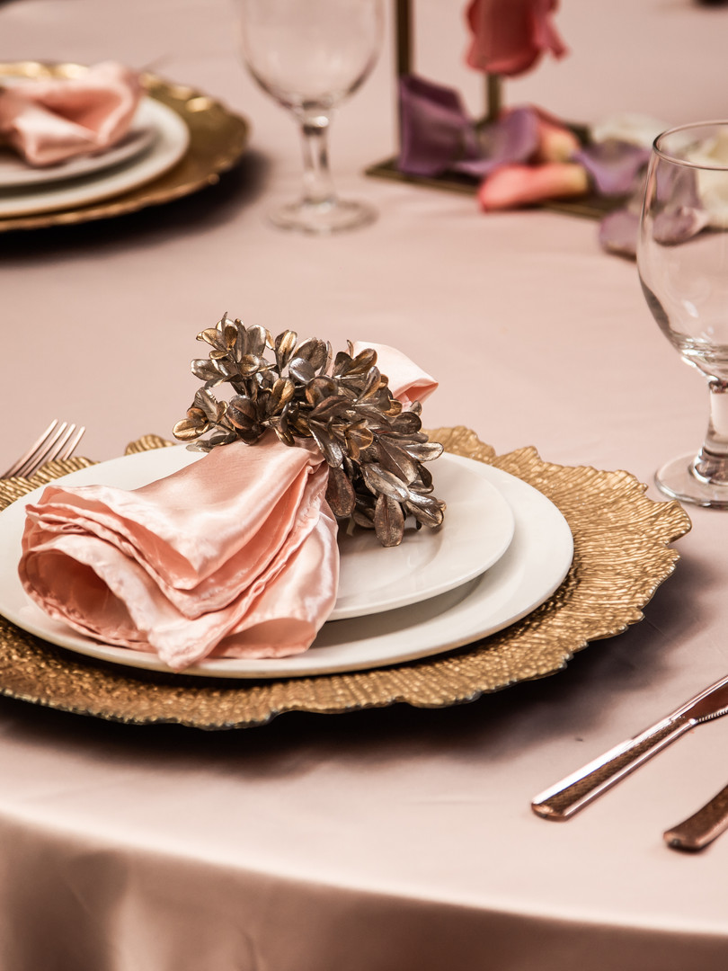 InStyle Events-95.jpg