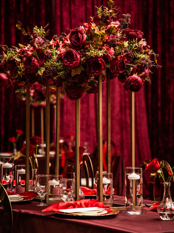 InStyle Events-1.jpg