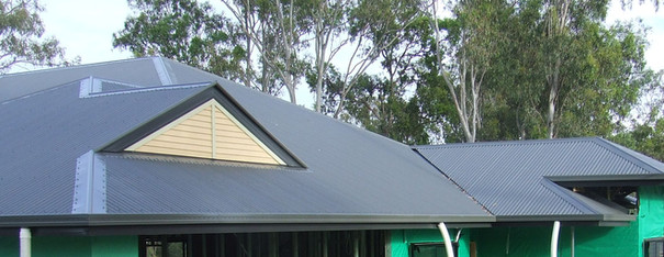 MRA roof 6.JPG