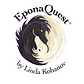 Logo Eponaquest.png