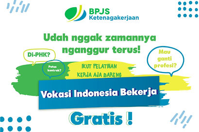 BJS-01-2-696x464.jpg