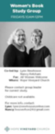 Friday - Women's Study.jpg