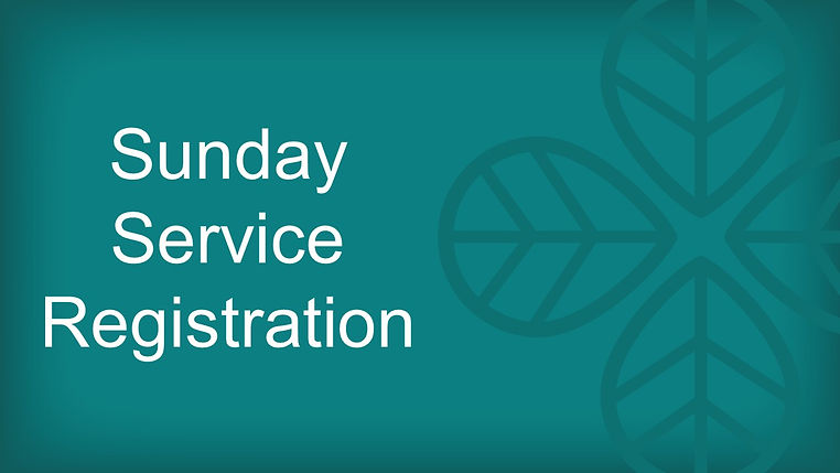 Sunday Service Registration.jpg