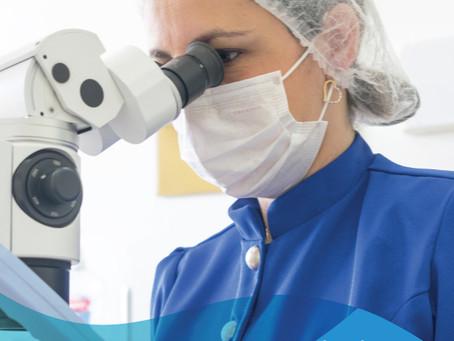 Endodontia: Entenda o que é e como é feito o tratamento