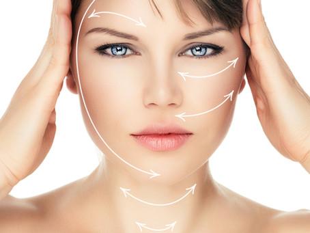 Botox terapêutico: Um aliado no tratamento do bruxismo