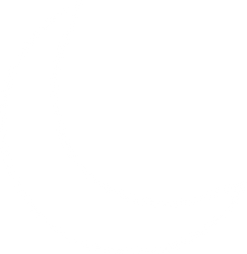 moon-drawn-outline.png