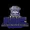 MSME-logo.png, makerspace