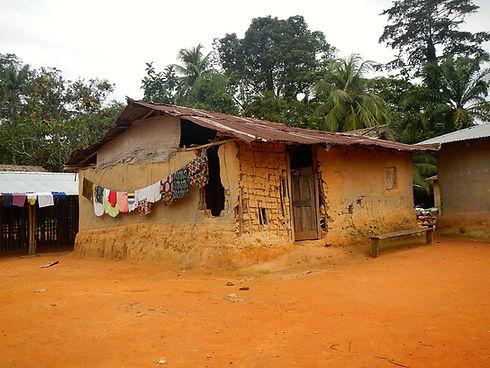 village home.jpg