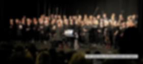 Koncert_i_Kulturværftet_1.png