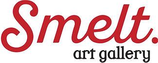 logo_smelt_art_gallery copy.jpg