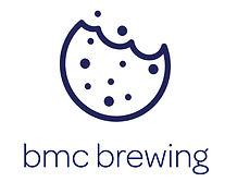 bmc brewing logo.jpg
