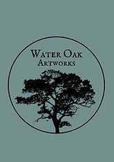 water oak artworks.jpeg