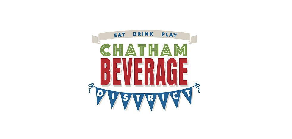 chatham bev district web header1.jpg