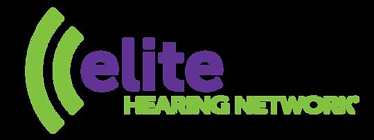 Elite HN_Logo-4c_FINAL.png