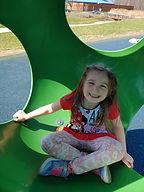 Vivienne - Preschool Services