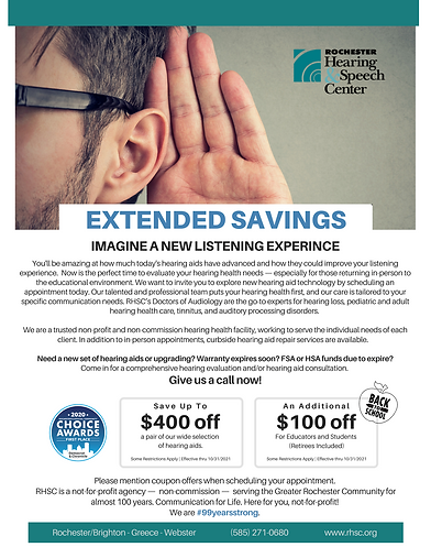 Extended Q3 2021 Coupon Offers.png