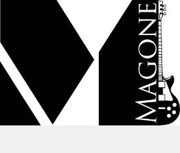 MagoneLogo.jpg