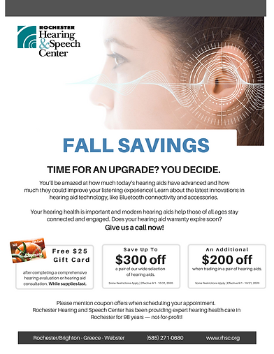 Sept.Oct Coupon Offers-5.png