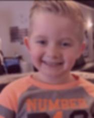 Lorenzo Leege - Preschool Testimonial 9.