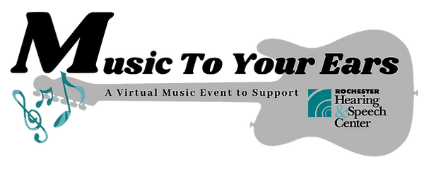 Music to Your Ears Logo.png