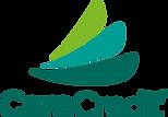 pngfind.com-care-credit-logo-png-6648819