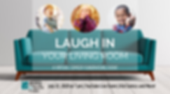 Laugh In Your Living Room (3).png