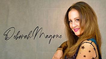 Deborah Magone