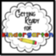kindergarten-readiness-clipart-11.png