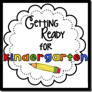 kindergarten-readiness-clipart-11.png