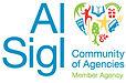 AlSigl_Logo_Member.jpg