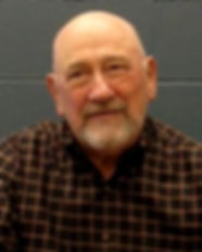 Paul.JPG