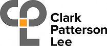 Clark Patterson Lee.jpg