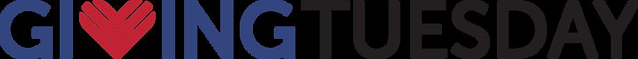 GT_logo_0.png