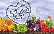 wegmans-gift-card.png